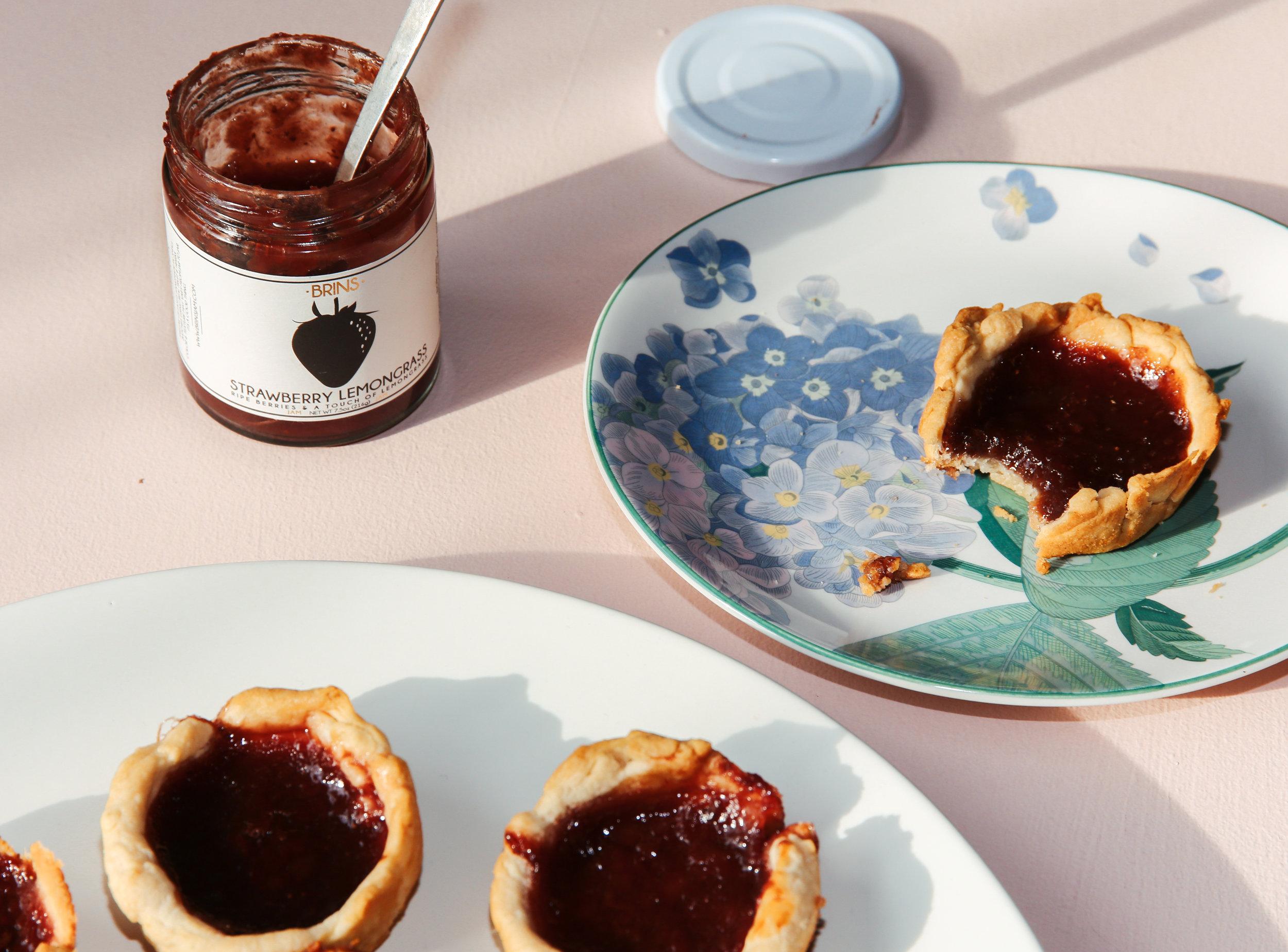 BRINS Strawberry Jam Tarts 3.jpg