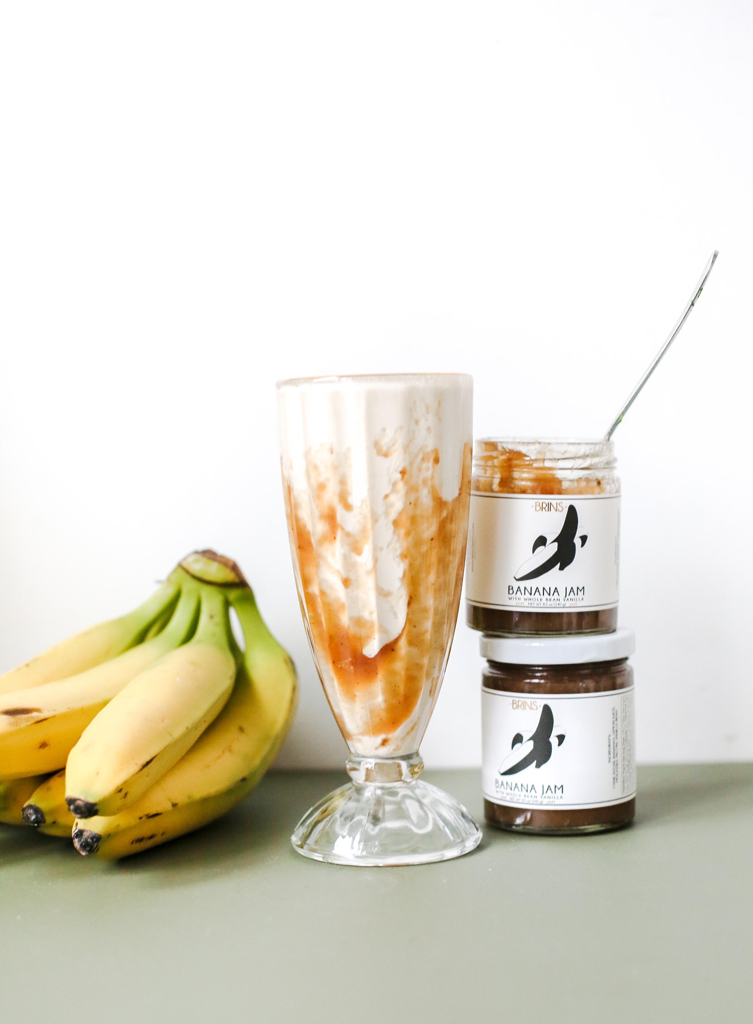 BRINS Banana Jam Milkshake -0964.jpg