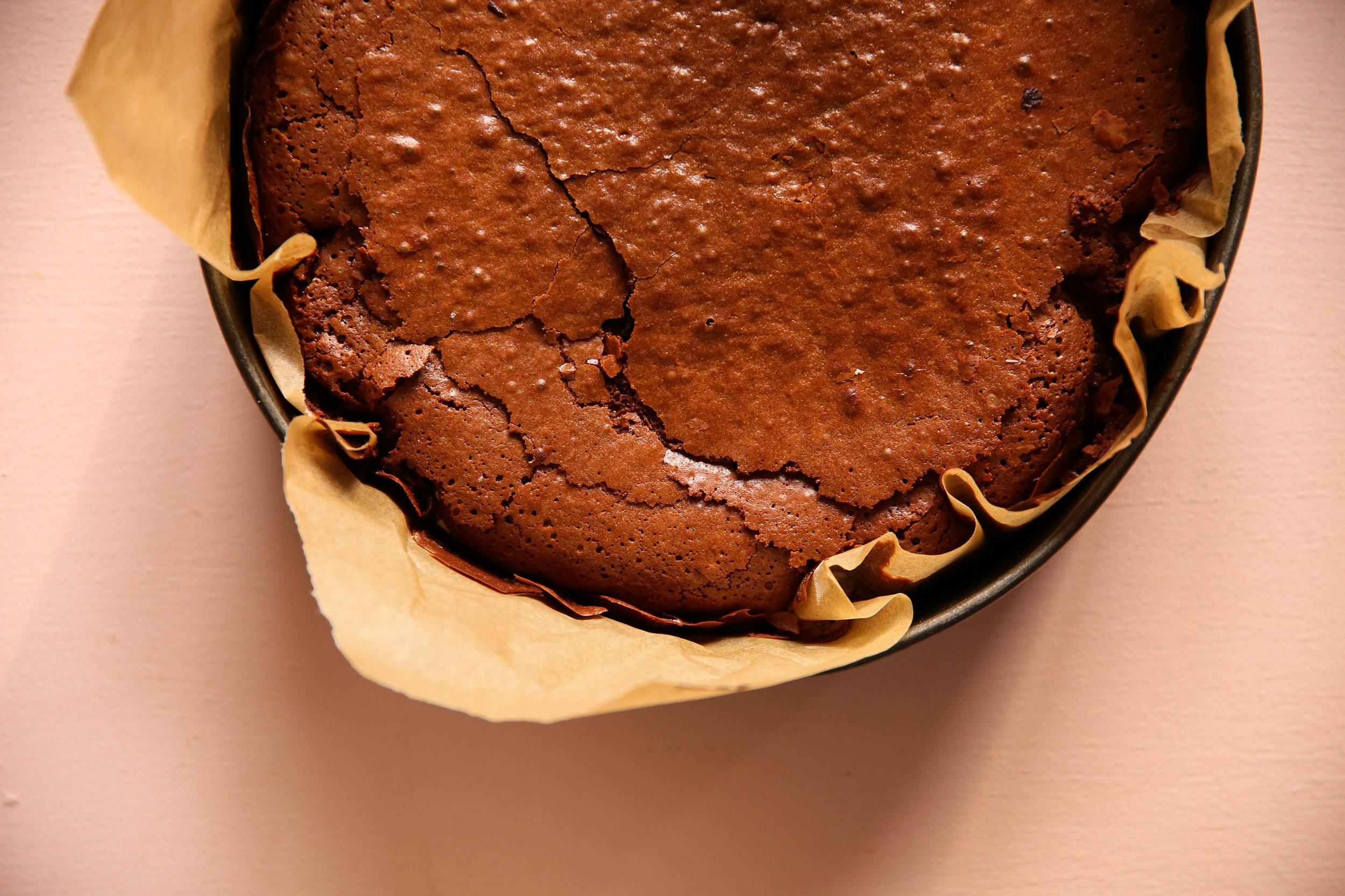 BRINS Cherry Chai Chocolate cake-0710.jpg