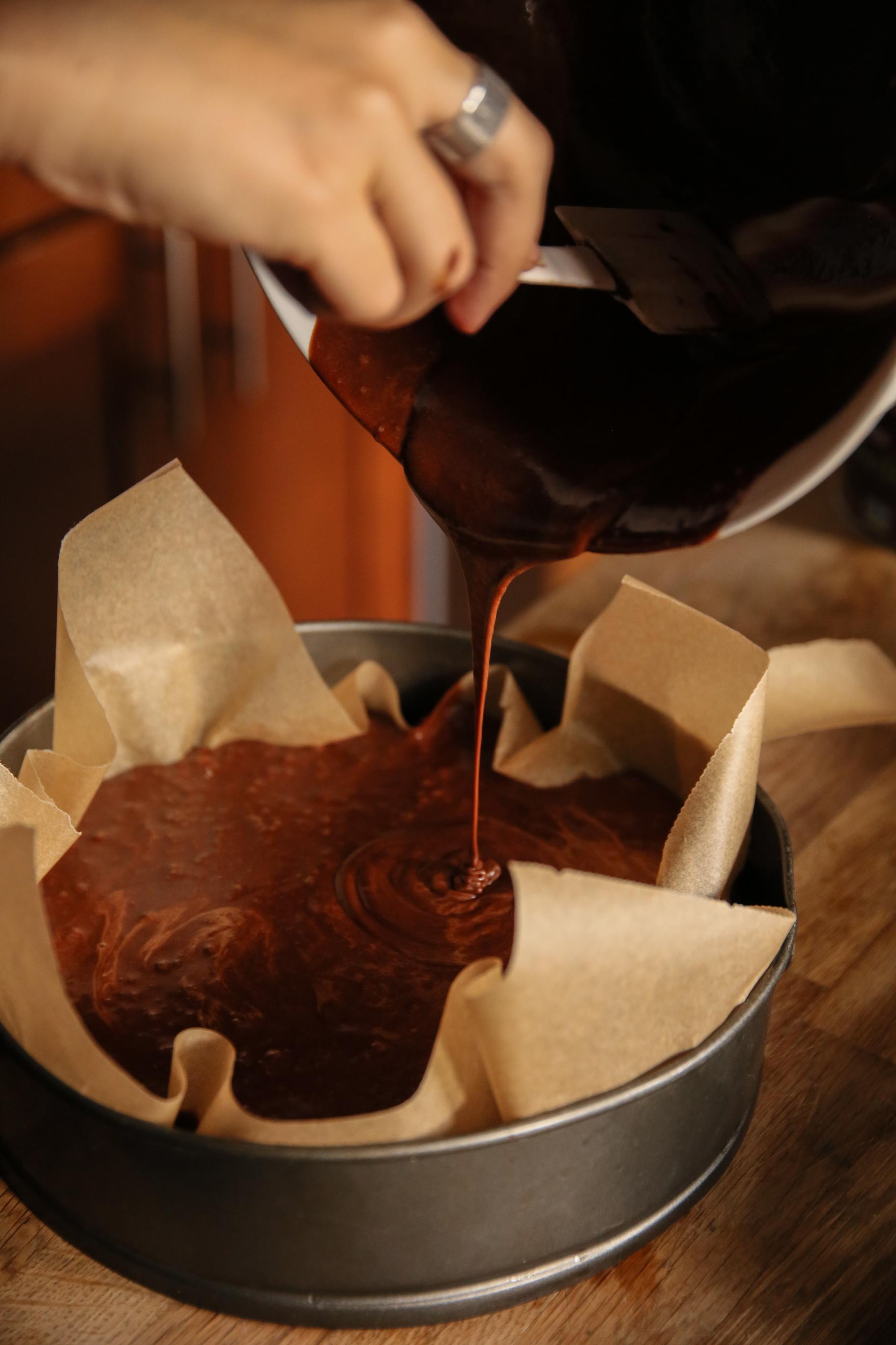 BRINS Cherry Chai Chocolate cake-0697.jpg