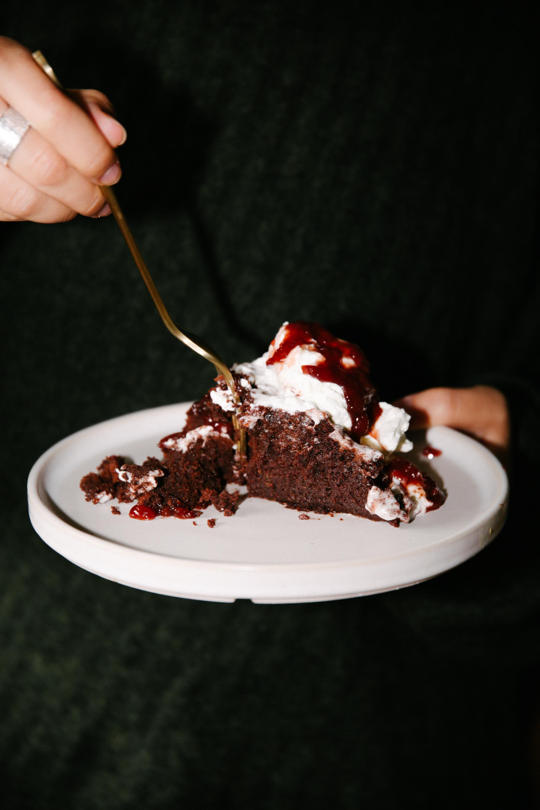 BRINS Cherry Chai Chocolate cake-0791.jpg