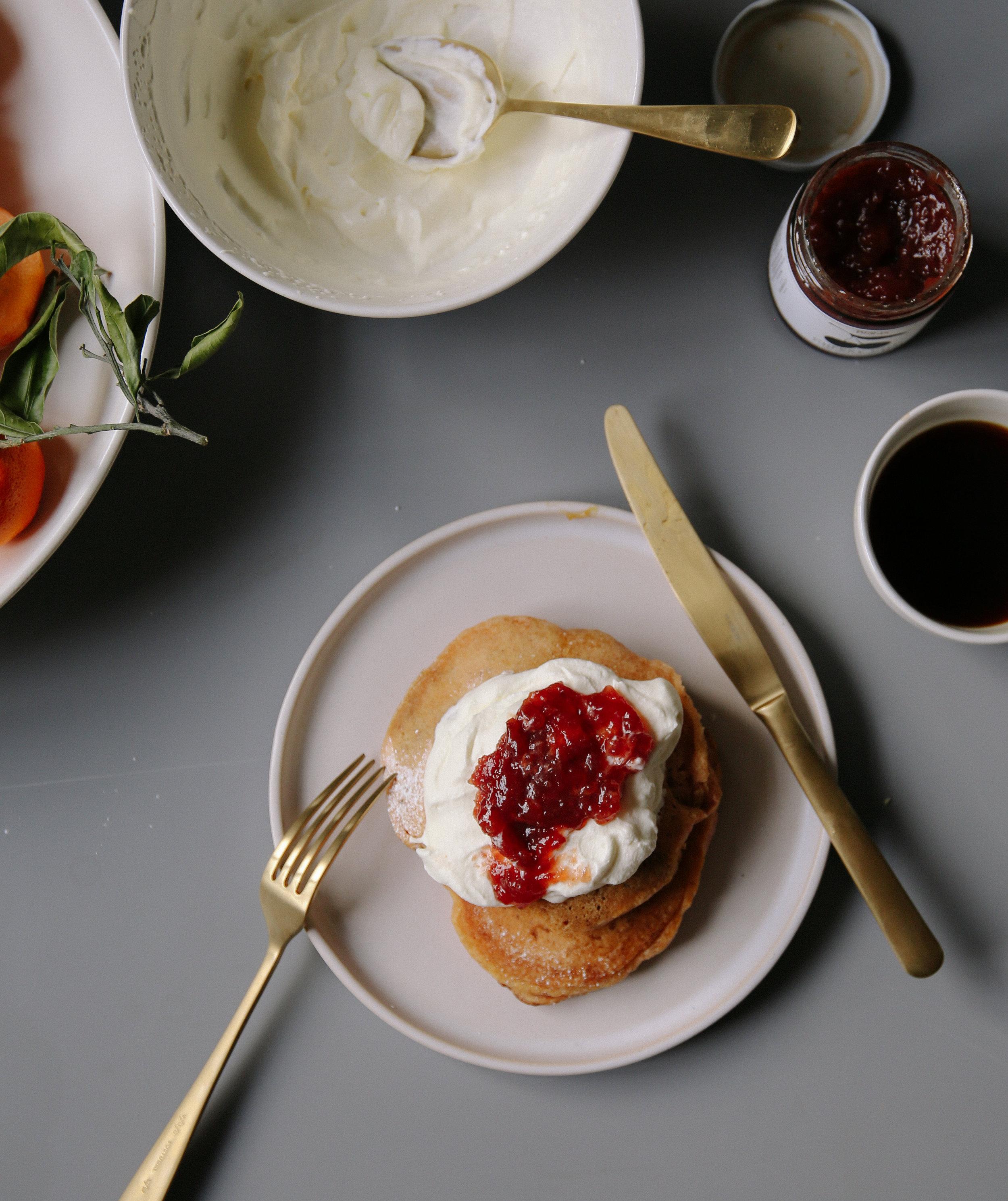 BRINS Cherry Chai Pancakes 2.jpg