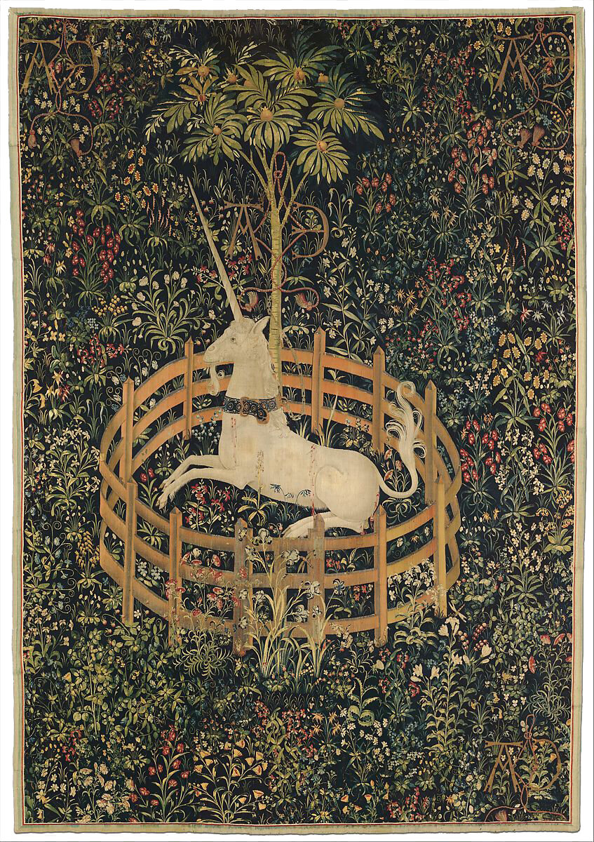Unicorn in captivity.jpeg
