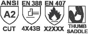A2-43B-X2-T.png