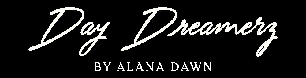 dd-cream-logo.png