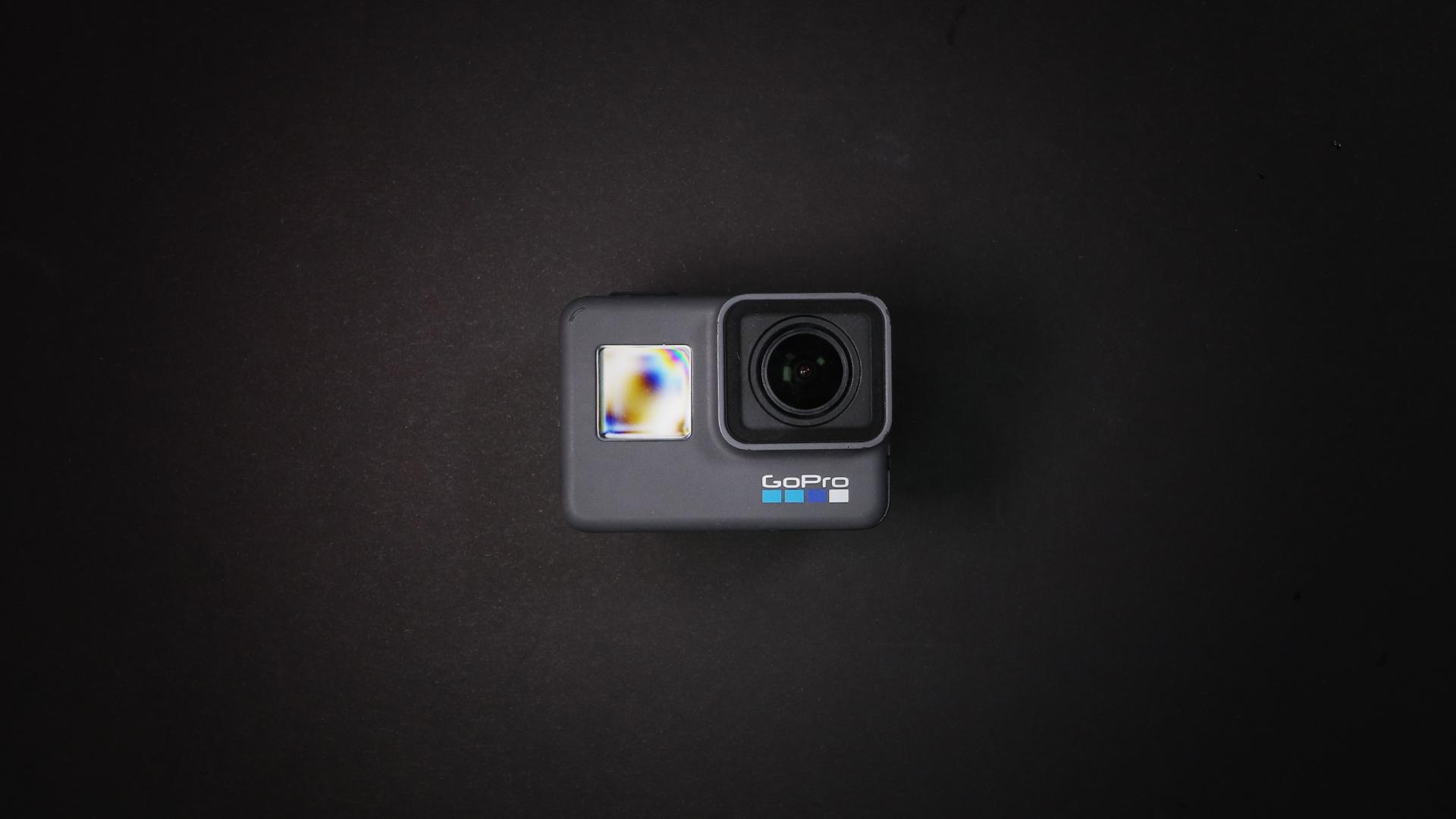GoPro.jpg