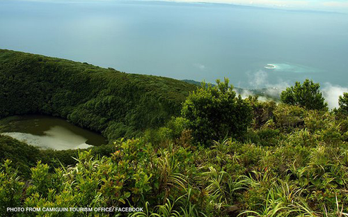 Mt-Timpoong-Hibok-Hibok_CNNPH.png