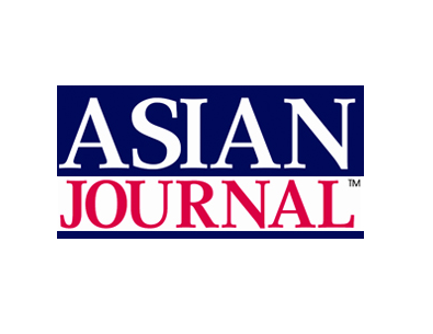 asian journal.png