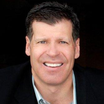 Chris Dehlic - PRESIDENTVice President of SalesNetServ ApplicationsConnect on LinkedIn