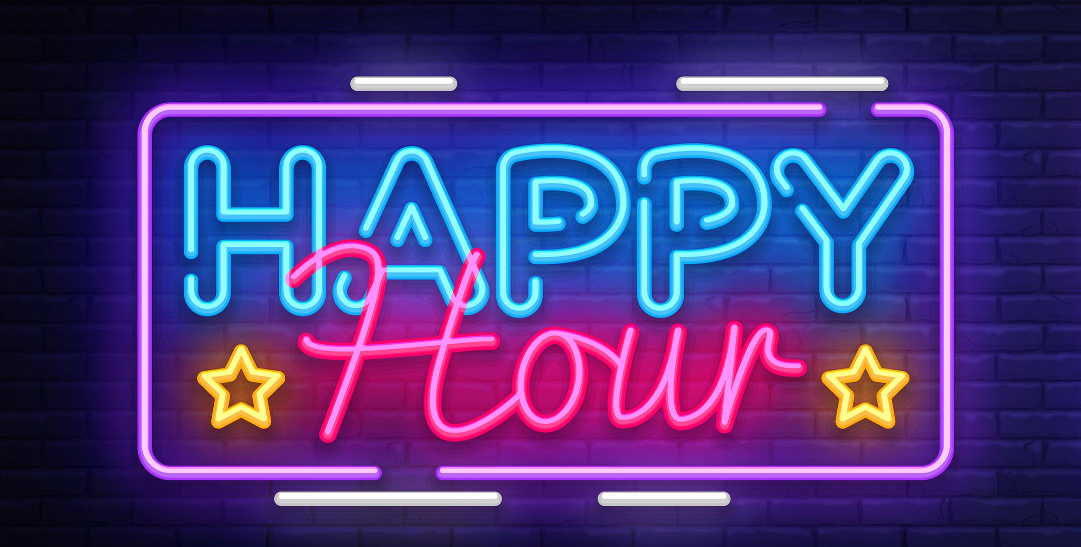 happy-hour-AECF.jpg