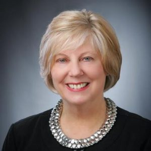 Carolyn Fore - TREASURERAdjunct FacultyBrenau UniversityConnect on LinkedIn