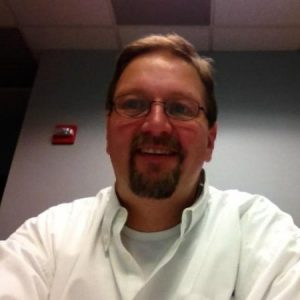 Gary Stephens - FACILITIES DIRECTORE-Commerce Integrations SpecialistGenuine Parts CompanyConnect on LinkedIn