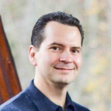 Matt Smith - BOARD MEMBER, MARKETING DIRECTORCEO1406 ConsultingConnect on LinkedIn