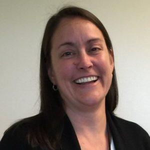 Michelle Stewart - BOARD MEMBERVice President, Information Security Intelligence & Response at ElavonU.S. BankConnect on LinkedIn
