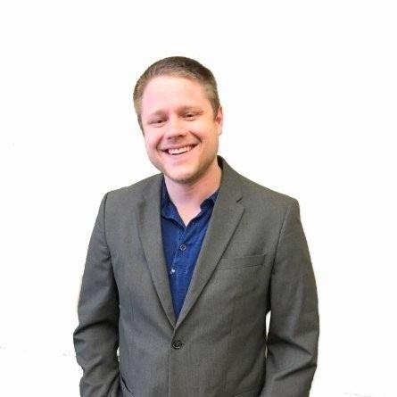 Tim Canada, NetServ Applications