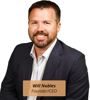 Will-Nobles-photo.png