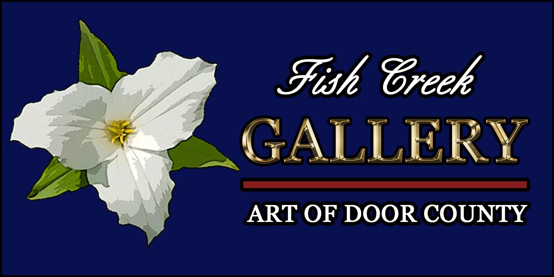 Fish Creek Logo.jpg