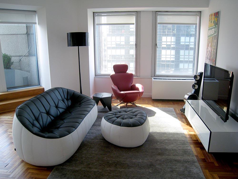 Manhattan-Rental-1-LR.jpg