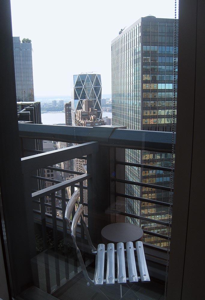 Manhattan-Rental-6-Terrace.jpg