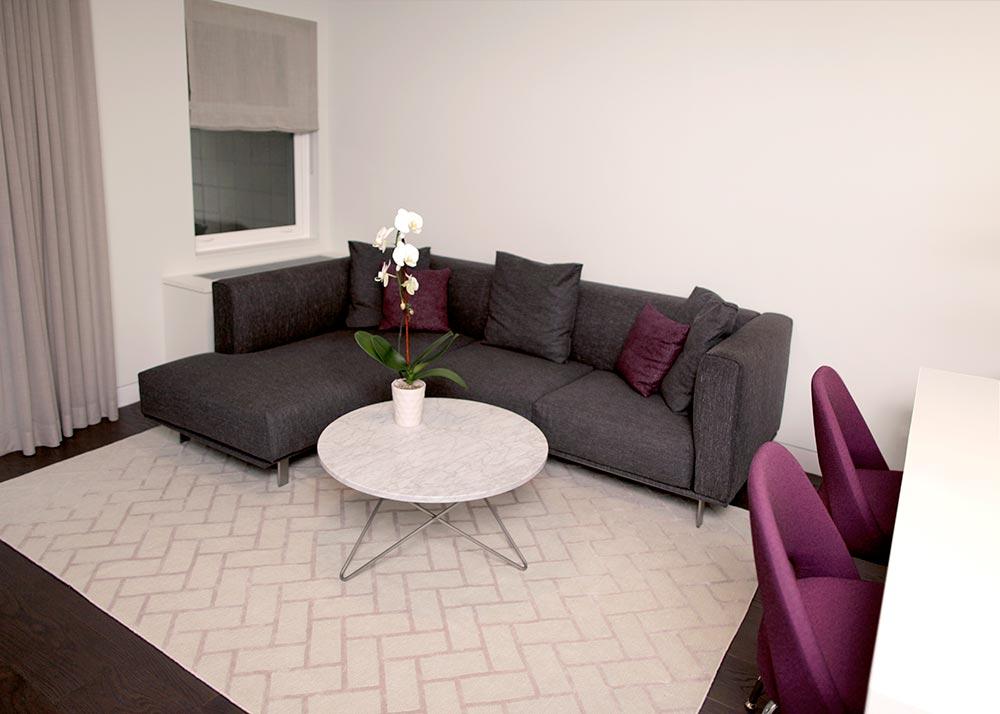 9-living-room.jpg