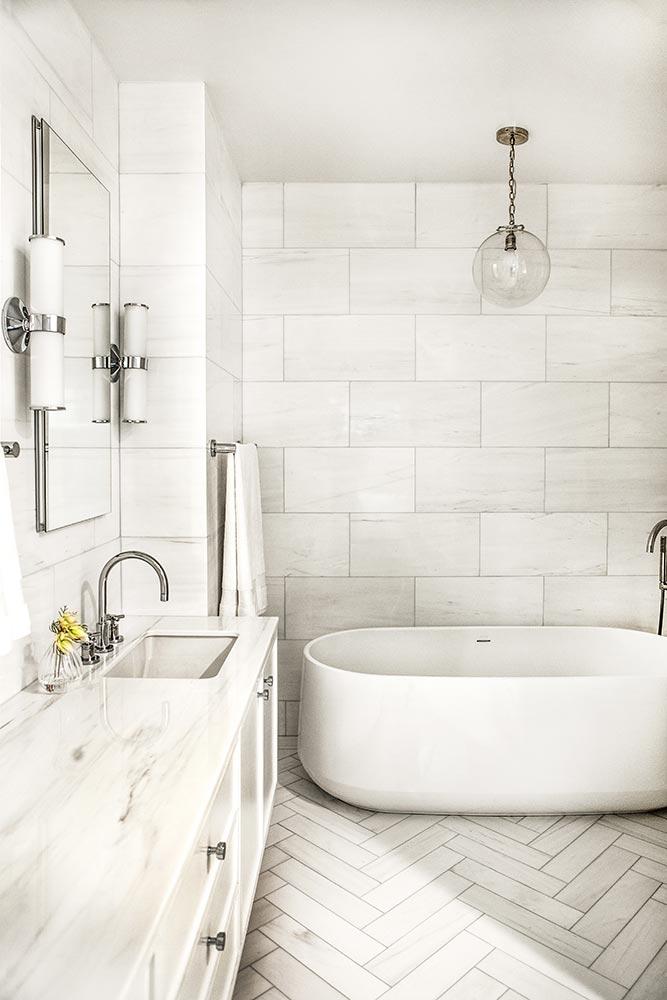 13-Master-Bath-IMG_9244.jpg