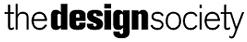 design society.jpg