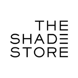 theshadestore+copy.jpg