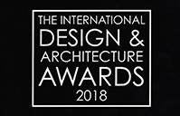 design architecture awards.jpg
