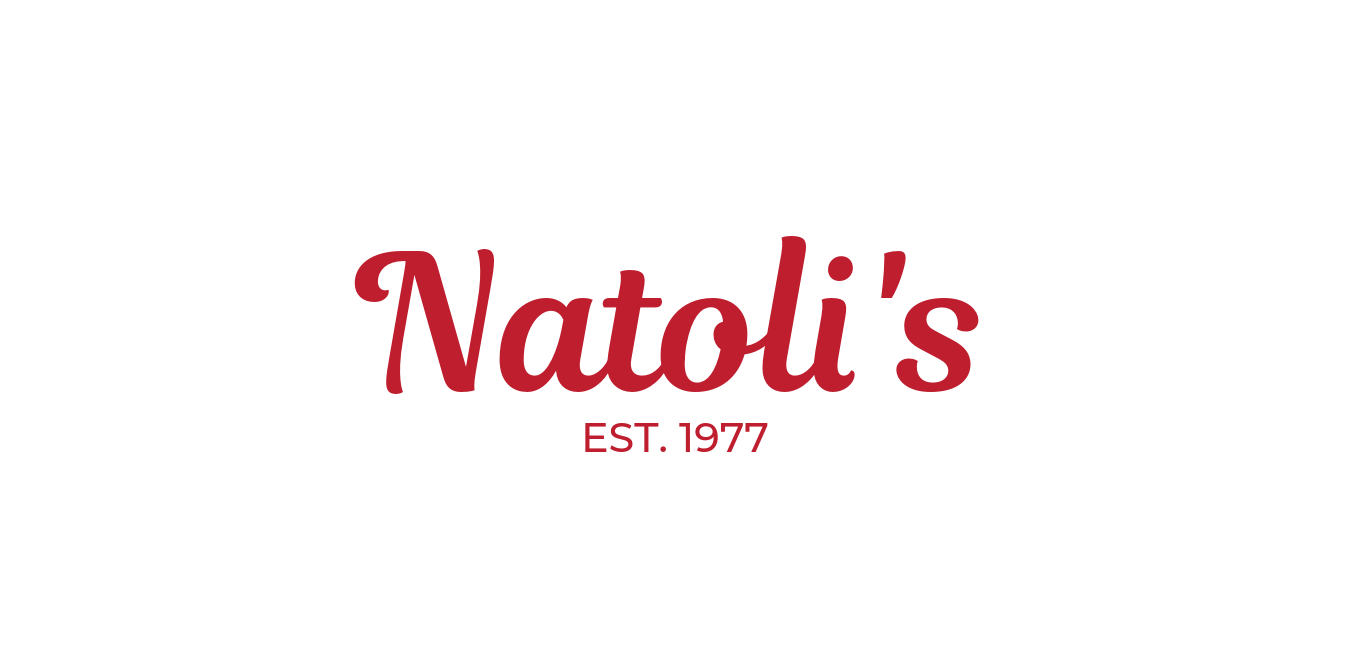 Copy of Natoli's 2.png