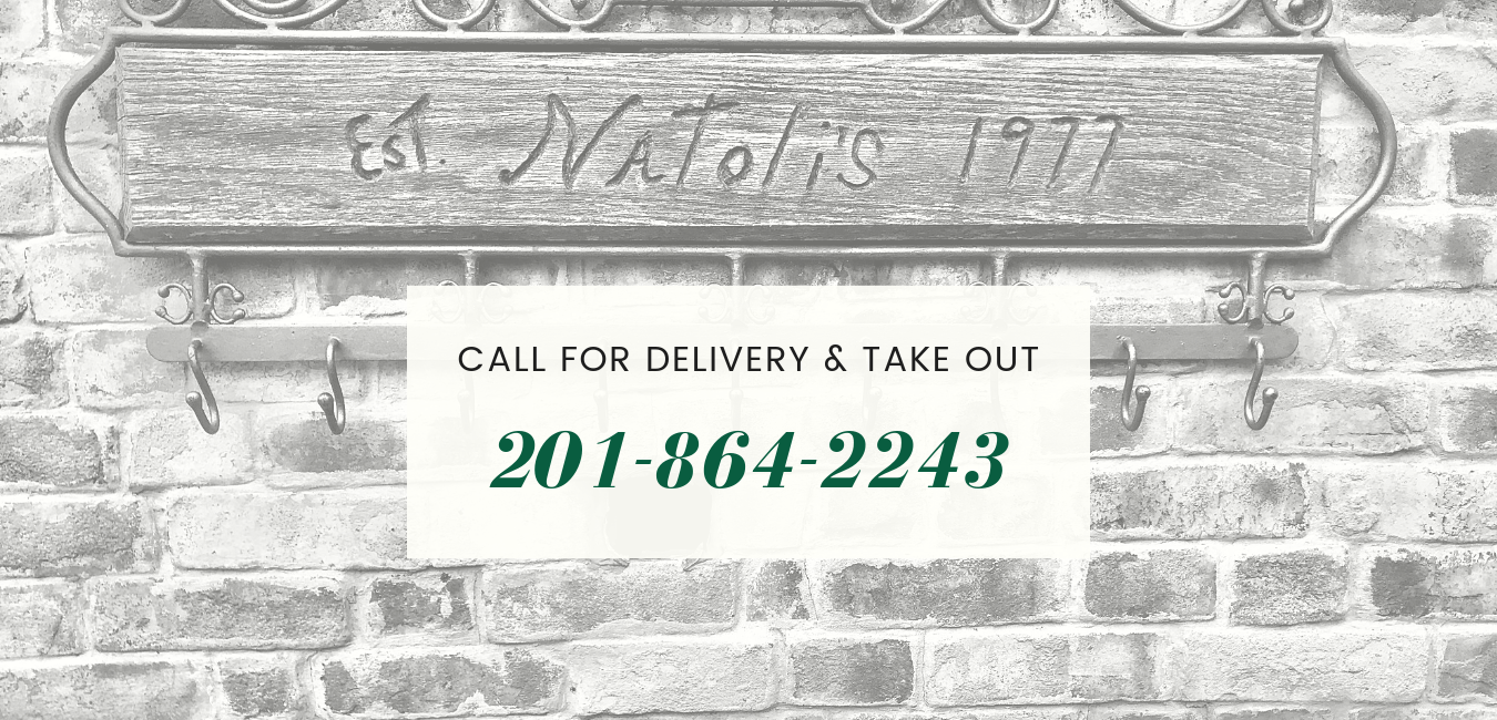 call for delivery or take out.png