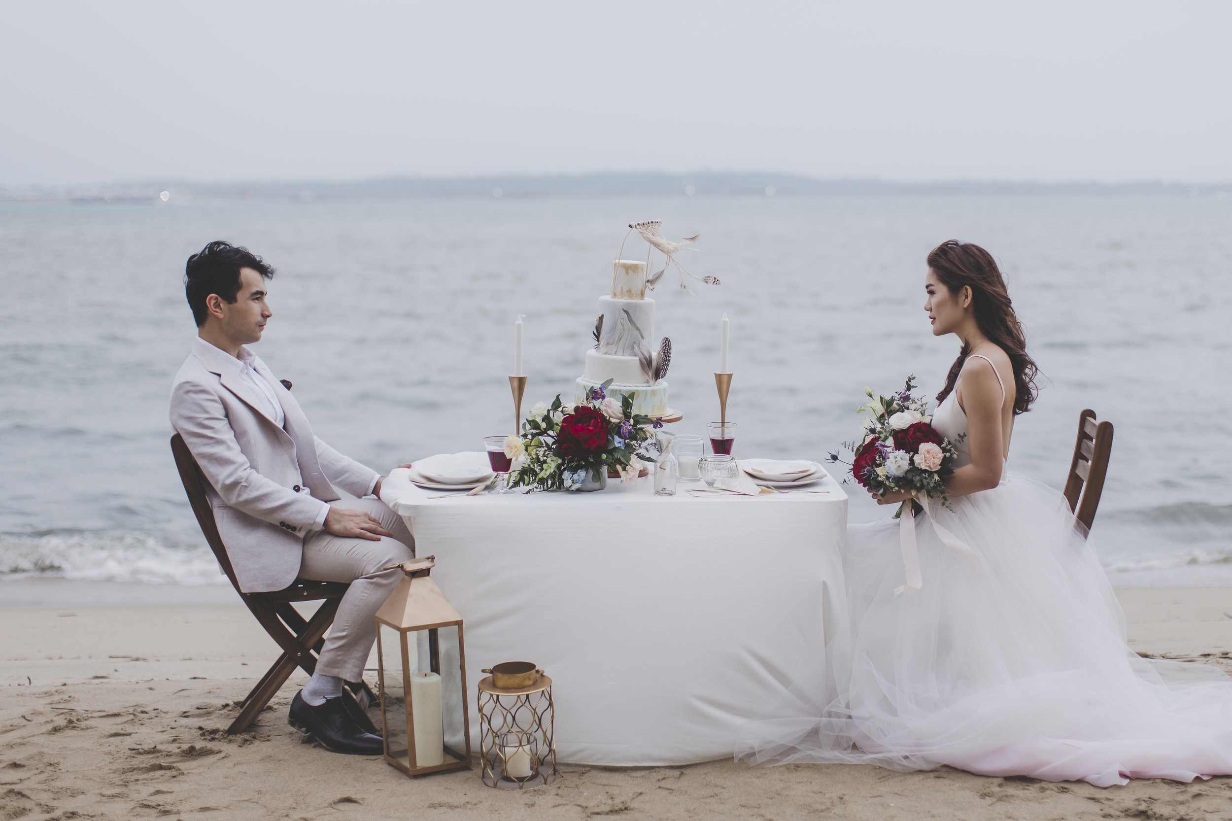 10 MODERN NEW WAYS TO UPDATE YOUR BOHEMIAN WEDDING SHOOT
