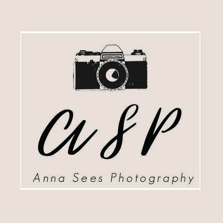 """Anna Sees Photography, Anna Toll - The name """"Anna Sees Photography"""" was born of the desire to capture things I (Anna C.) see through photo, so I can look back and remember how I saw them 5, 15, or 50 years from now.I've been documenting my life with photos since I was about 10. It is my favorite way of sharing experiences with others, while triggering my own memory of family, friendships, special events, or even just the day-to-day.www.AnnaSeesPhotography.com"""