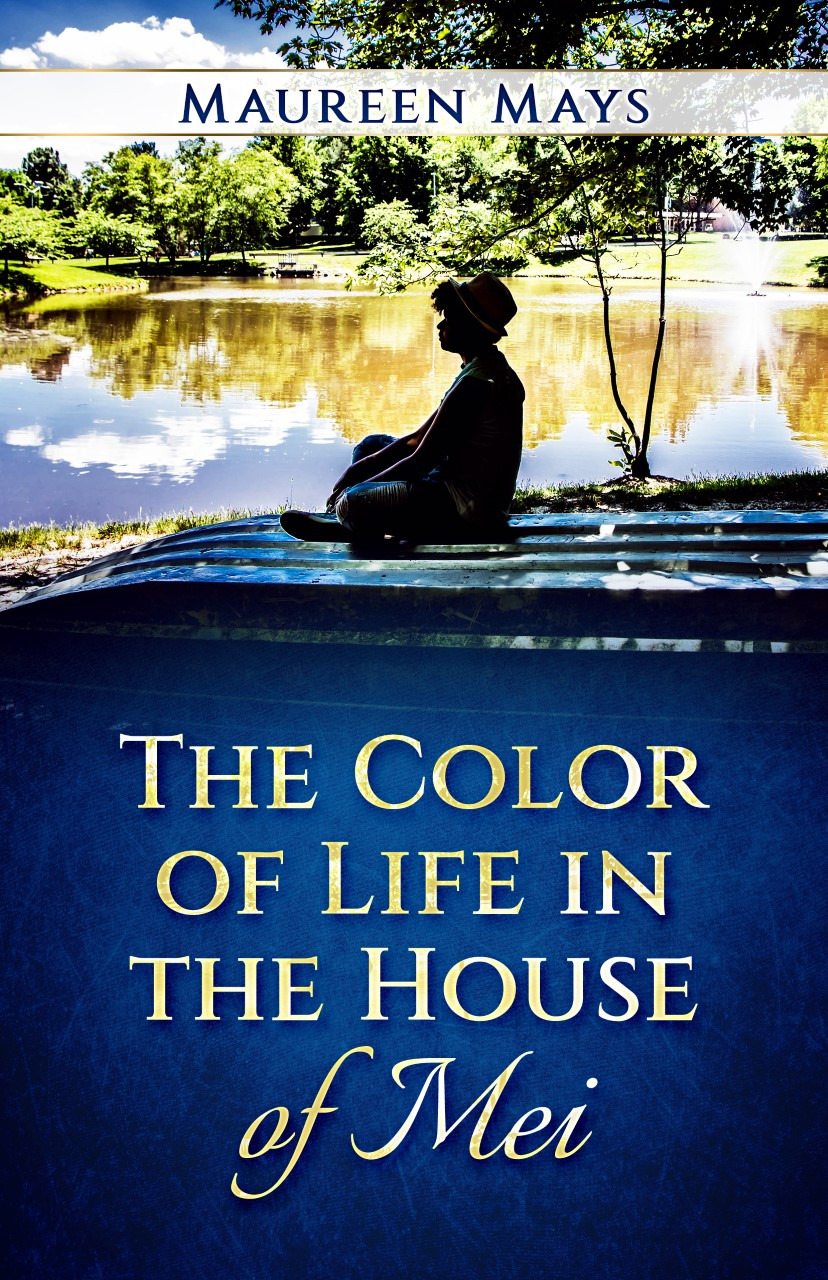 thumbnail_The Color of Life Cover Updated.jpg