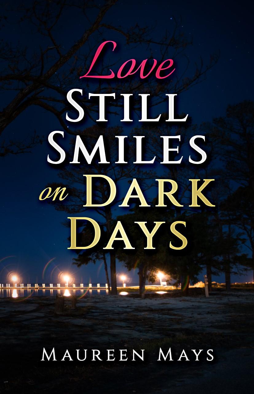 thumbnail_Love Still Smiles Updated Cover.jpg