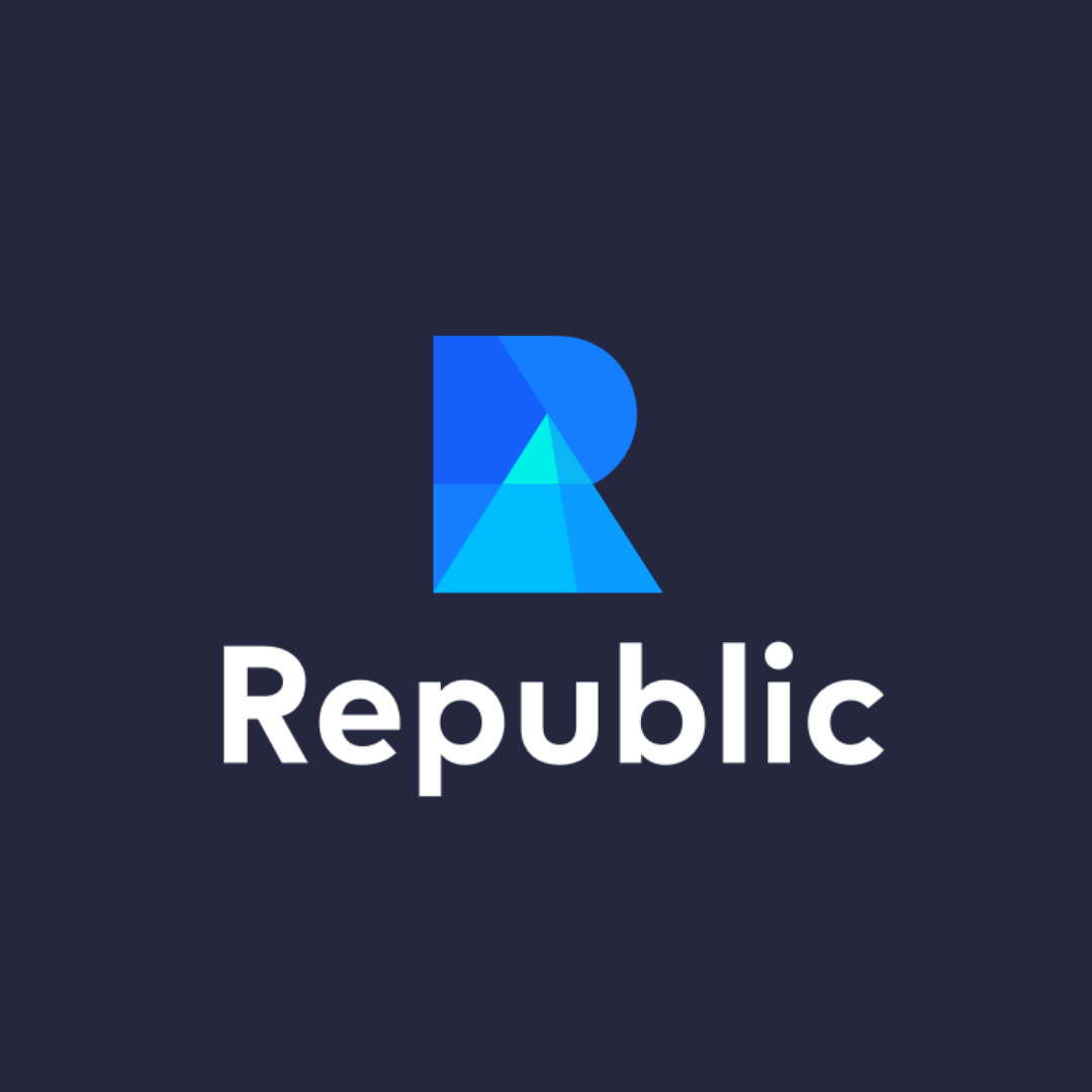 republic_logo-ecc.png