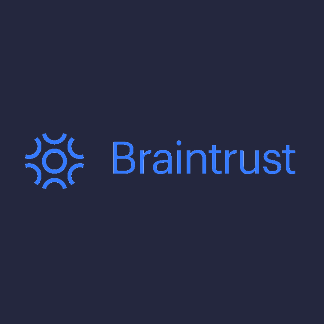 braintrust_logo-ecc.png