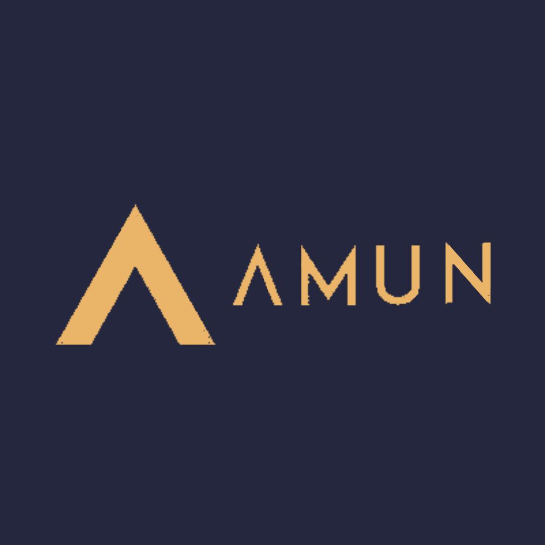 amun_logo-ecc.png