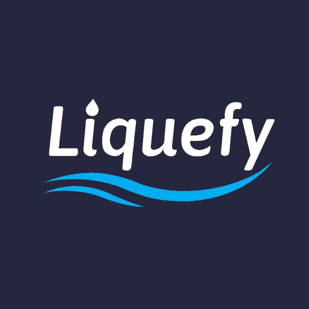 liquefy_logo-ecc.png