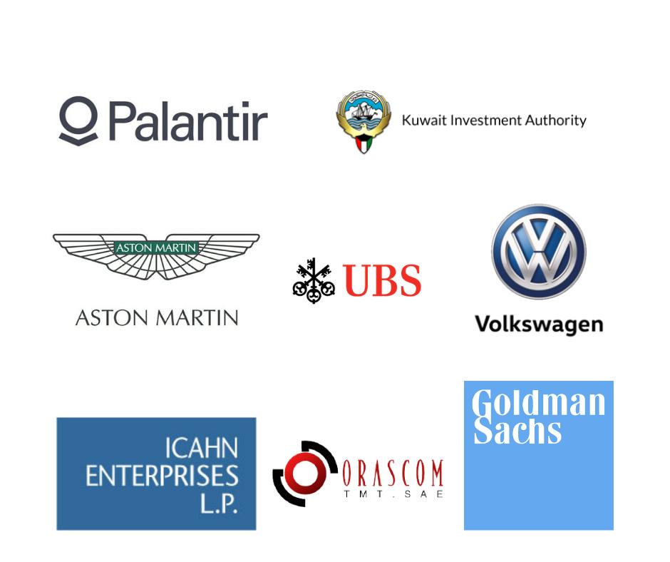 ECC-team-brands.png