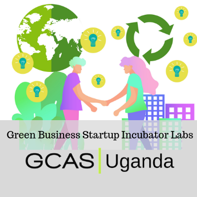 Green Business Startup Incubator Labs (1).png
