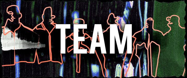 7_Team.png