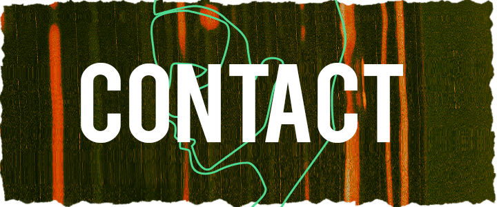 8_Contact.png