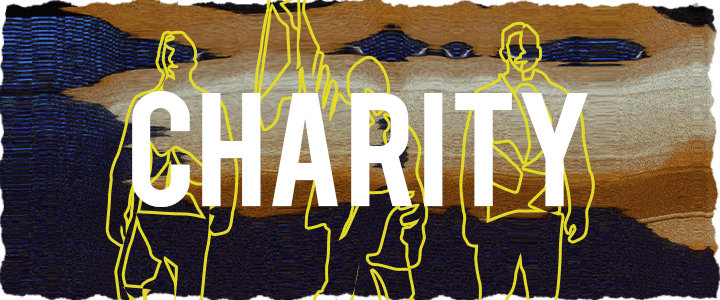 3_Charity.png