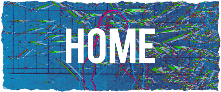 Home.png