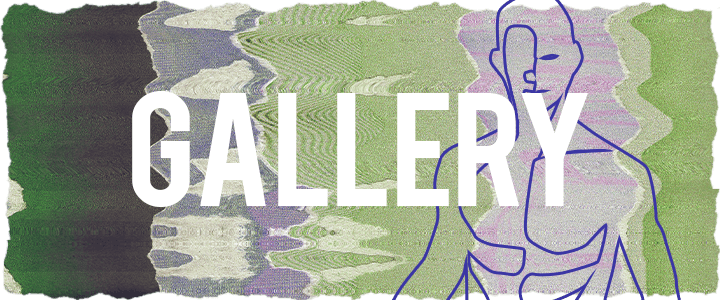 6_Gallery.png