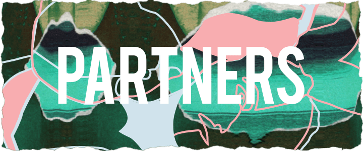 4_Partners.png