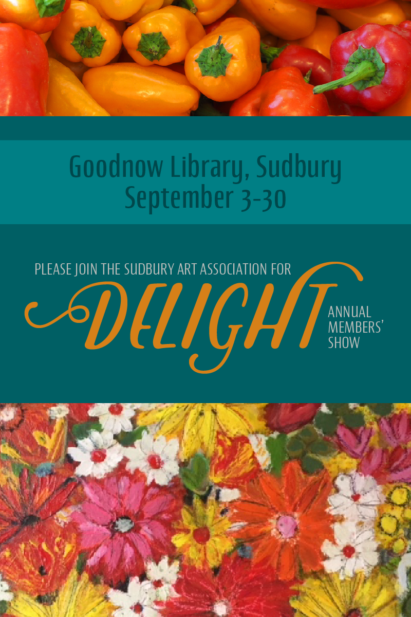 library show 2019website_800w.png