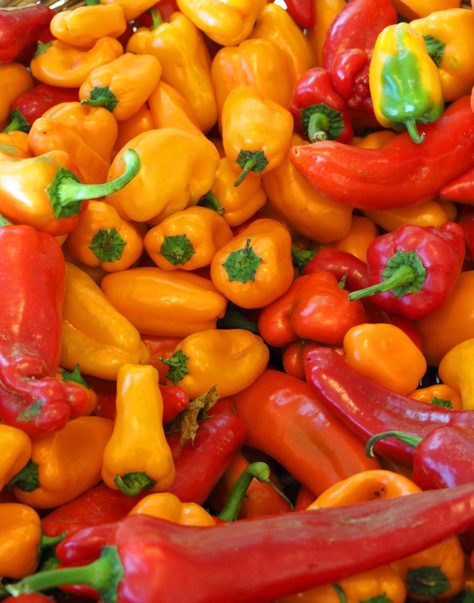 Wayne Hall - wah-sweet peppers.jpg