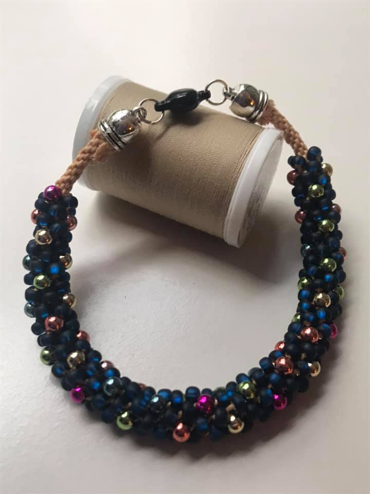 Paula Moyer - Holiday beauty bracelet.jpg