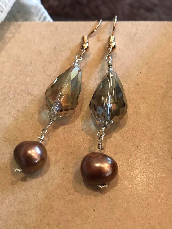 Paula Moyer - Dress Her Up earrings.jpg